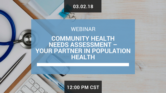 assess your health How to assess your practice objective of section to provide tools and resources that will enable practices engaged in  for many health care.