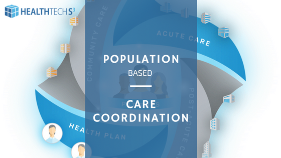 Population Based Care Coordination